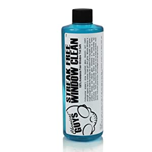 Chemical Guys (CLD_677) 'Window Clean' Window/Glass Cleaner from Chemical Guys