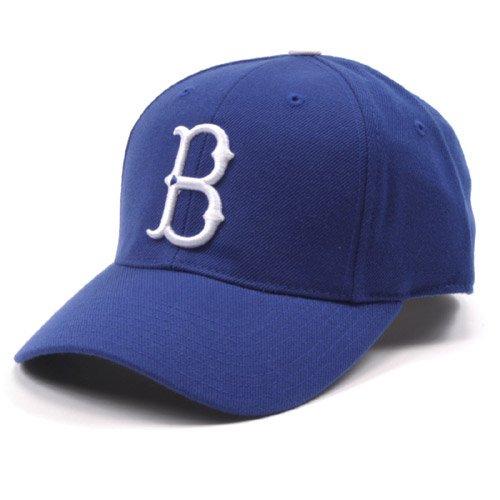 Dodger Hats Lids: Brooklyn Nets Womens Jerseys Price Compare