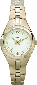 Timex Women's T2C311 Watch