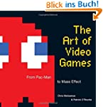 The Art of Video Games: From Pac-Man...