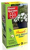 Bayer Garden - Provado Vine Weevil Killer - 400ml