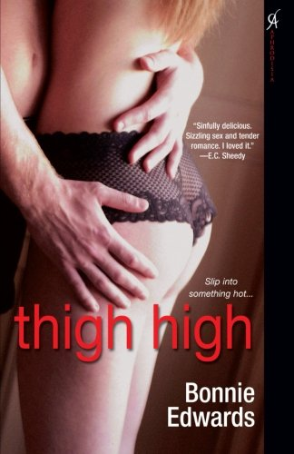 Image of Thigh High