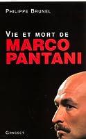 Vie et mort de Marco Pantani (Documents Fran�ais)