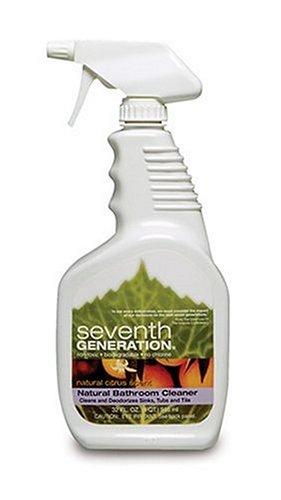 natural-tub-tile-cleaner-emerald-cypress-fir-32-fl-oz-946-ml