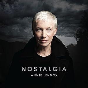 Nostalgia (Ltd. Ed Deluxe Amazon Exclusive)