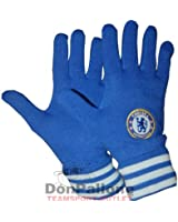 ADIDAS - Guanti del FC Chelsea London