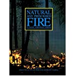 img - for [ { NATURAL AND PRESCRIBED FIRE IN PACIFIC NORTHWEST FORESTS } ] by Walstad, John D (AUTHOR) Dec-19-1990 [ Paperback ] book / textbook / text book