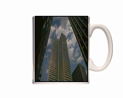 mug-montreal-canada-277036-place-ville-marie-royal-bank-building-ceramic-cup-gift-box