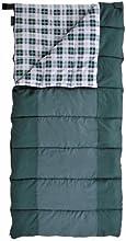 BUNDOK(バンドック) 寝袋 セパレート 封筒型 シュラフ BDK-51