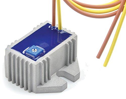 trail-tech-7003-ac01-universal-ac-voltage-regulator