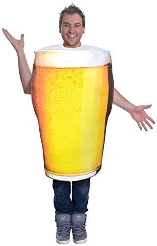 Bristol-Novelties-Disfraz-para-adultos-de-vaso-de-cerveza