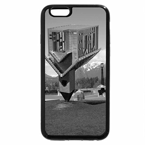 iphone-6s-case-iphone-6-case-black-white-a-device-to-root-out-evil-vancouver-canada