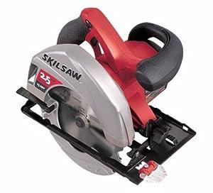 Skil 5600 01 13 Amp 7 1 4 Inch Circular Saw Kit Power