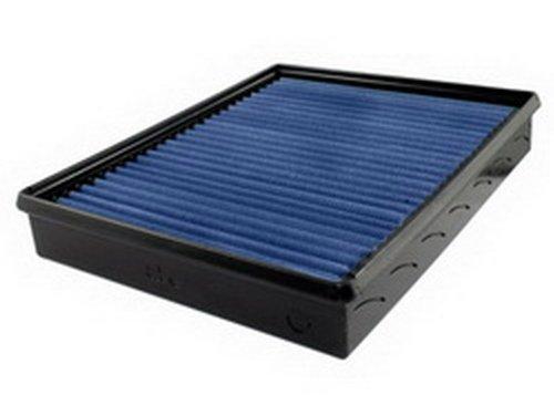 aFe 30-10004 Air Filter