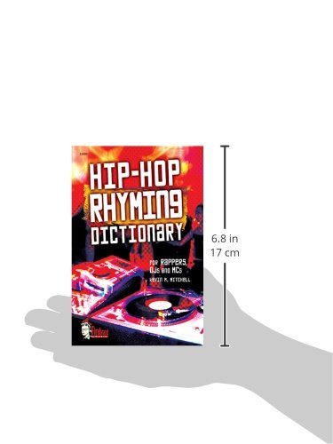 how to rap 2 advanced flow and delivery techniques pdf