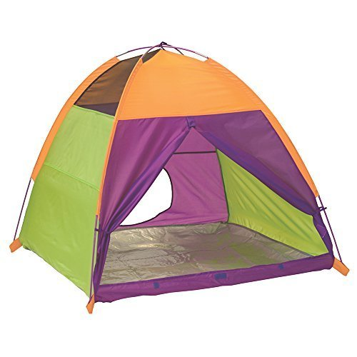Pacific Play Tents My Tent by PACIFIC PLAY TENTS jetzt bestellen