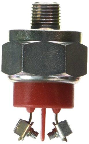 ATE 24.3526-0600.3 Interruptor, luz de freno