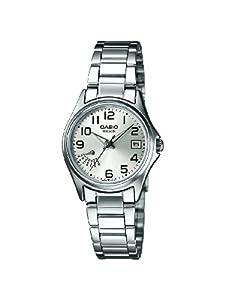 Casio Women's Watch LTP-1369D-7BVEF