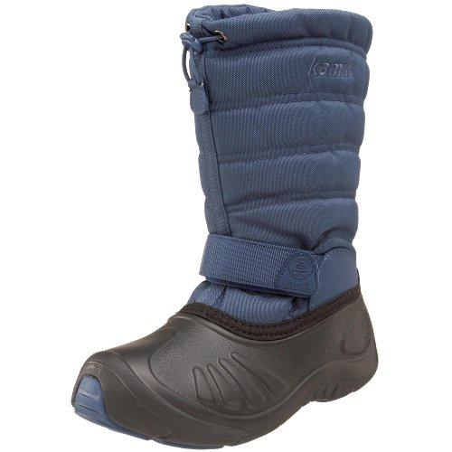 Kamik Women's St. Moritz Boot