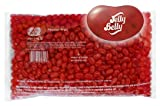 Jelly Belly - Passion Fruit 1Kg