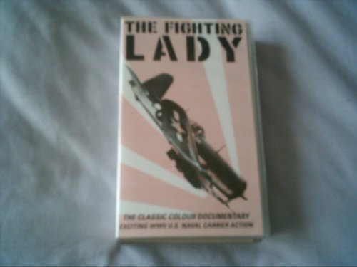 the-fighting-lady-video-world-war-2-us-naval-carrier-action