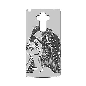 BLUEDIO Designer Printed Back case cover for OPPO F1 - G2131