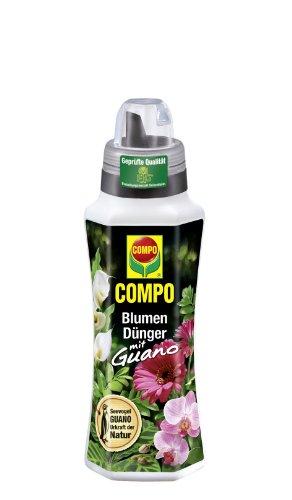 compo-2026-fertilizzante-al-guano