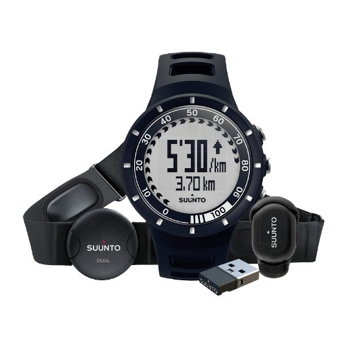 Cheap Suunto Quest Running Pack (309-88-2011-16610)