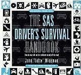 Sas Driver's Survival Handbook (0002558319) by Wiseman, John
