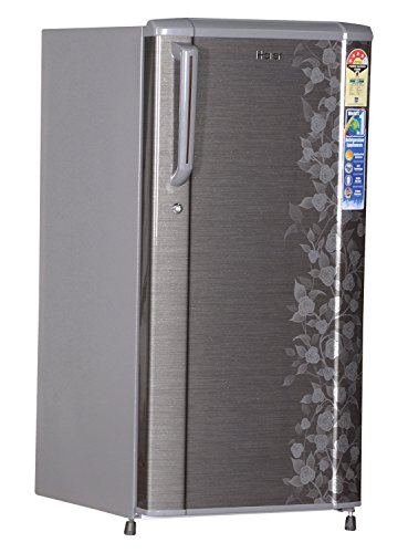 Haier-HRD-2015CGI-H-163-Ltr-4S-Single-door-Refrigerator
