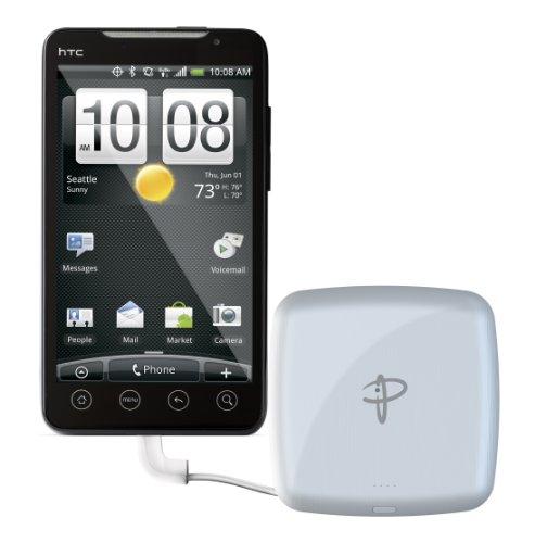 PowerMat-PMR-PPC4-Dual-1200mAh-Power-Bank