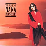 Magic Of Nana