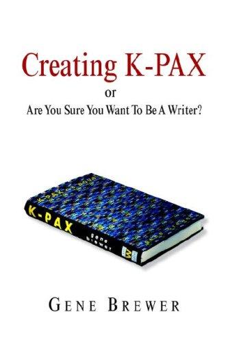 pax - Download eBook pdf, epub, tuebl, mobi
