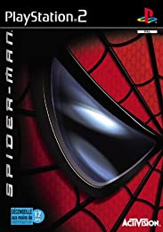 Spider-Man: The Movie