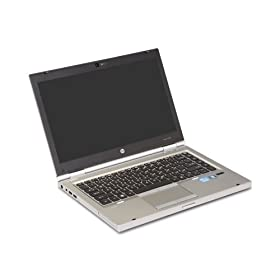 HP EliteBook on amazon.com