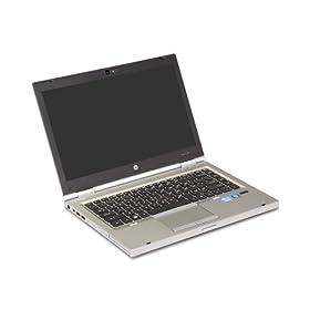 HP EliteBook on amazon.com