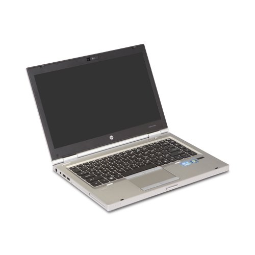 HP EliteBook 8460p XU057UT 14.0 LED Notebook - Core i5 i5-2410M 2.30GHz