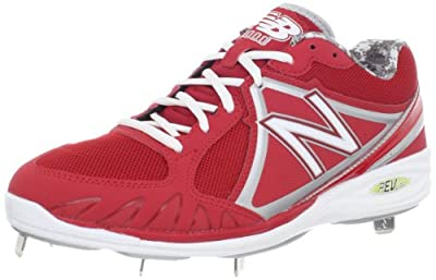 New Balance Men's MB3000 Cleated Baseball Shoe