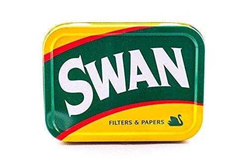 swan-vesta-tabac-officiel-boite-baccy-boite-vis-peche-568-ml-rapide-expedition-le-meme-jour-la-fois-