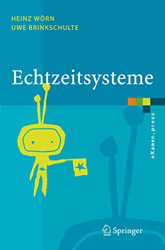 echtzeitsysteme-grundlagen-funktionsweisen-anwendungen-examenpress-german-edition