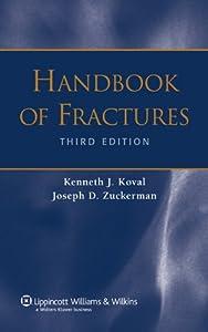 Handbook of Fractures Zuckerman Free Download 419AB%2Bb20zL._SY300_