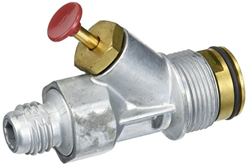 Wagner 0516292 Inlet Valve Assembly (Inlet Valve For Wagner compare prices)