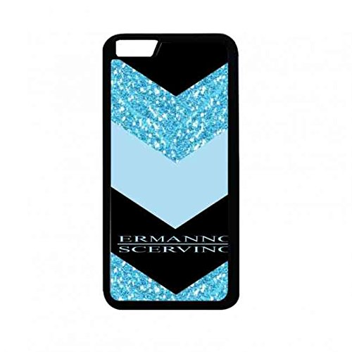 ermanno-scervino-logo-coque-iphone-6splusermanno-scervino-logo-iphone-6splus-coque-houssecelebre-mar