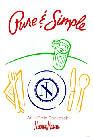 pure-simple-an-incircle-cookbook