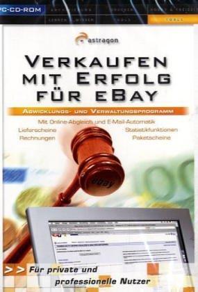 verkaufen-mit-erfolg-fur-ebay-edizione-germania