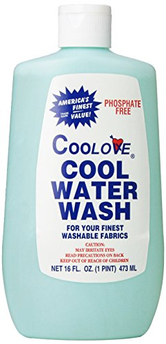 americas-finest-products-coolove-liquid-cold-water-soap-16-oz