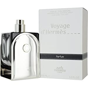 voyage d 39 hermes parfum zerst uber 100 ml parf merie kosmetik. Black Bedroom Furniture Sets. Home Design Ideas