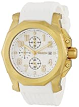 Orefici Unisex ORM6C4406 Galante Chronograph Beautiful Elegant Italian Watch