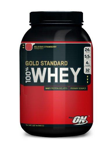 ゴールド スタンダード 100% ホエイ2LB (Gold Standard 100% Whey) 海外直送「From USA」 (ダブル リッチ チョコレート)