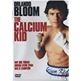 "The Calcium Kidvon ""Orlando Bloom"""